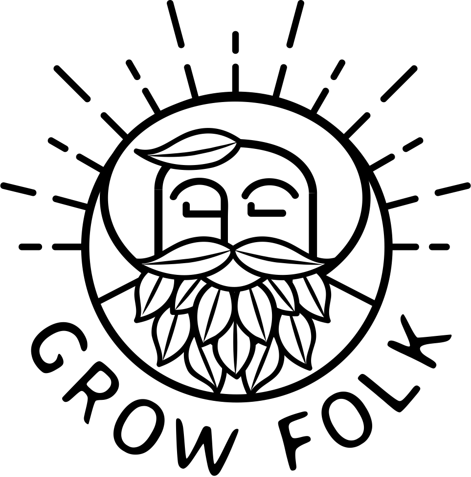 Grow Folk